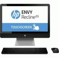 HP Touchsmart Envy Recline 23-k020er