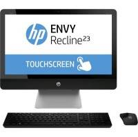 HP Touchsmart Envy Recline 23-k301nr