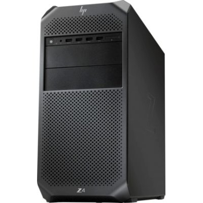 компьютер HP Z4 G4 3MC08EA