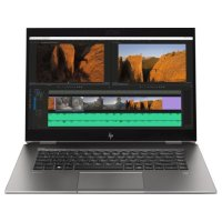 HP ZBook 15 Studio G5 6TP49EA