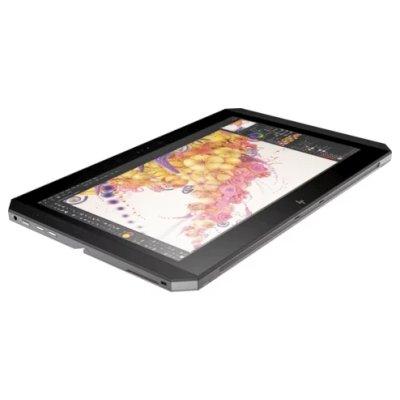 Планшет HP ZBook x2 G4 2ZB86EA 2ZB86EA