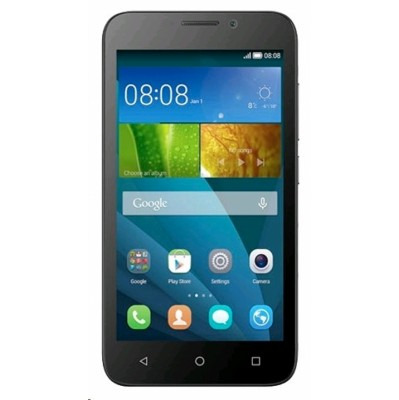 Huawei Ascend Y541 Black/White