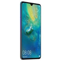 Huawei Mate 20 6-128GB Twilight