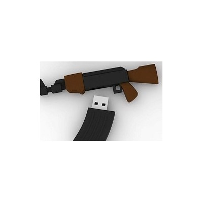 Iconik 8GB RB-AK74-8GB