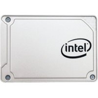 Intel 545s 128Gb SSDSC2KW128G8XT