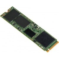 Intel 760p 128Gb SSDPEKKW128G801