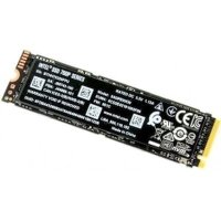 Intel 760p 128Gb SSDPEKKW128G8XT