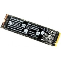 Intel 760p 256Gb SSDPEKKW256G8XT
