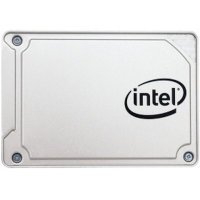 Intel DC S3110 256Gb SSDSC2KI256G801