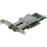 ALIENWARE INTEL PRO 100-1000 PCI WINDOWS 8 X64 TREIBER
