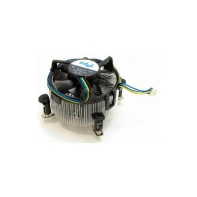 Intel Socket 775 Original Al