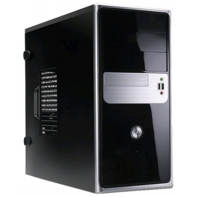 InWin EAR-019BS 6104663