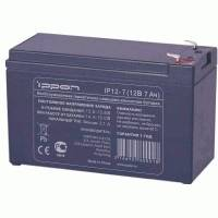 батарея для UPS Ippon IP12-7 12V/7AH