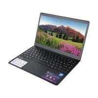 Фиолетовые ноутбуки - купить фиолетовый ноутбук недорого в Москве, цены в интернет-магазине КНС