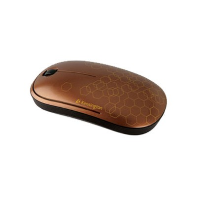 Kensington 72300EU Ci70LE wireless mouse