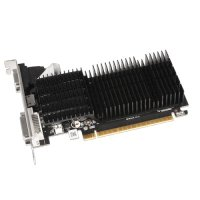 KFA2 nVidia GeForce GT 710 1Gb 71GGF4DC00WK