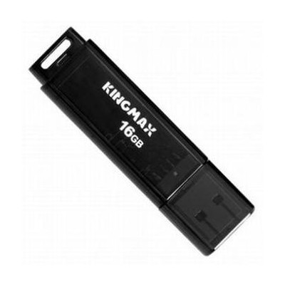 Kingmax 16GB Positronica PD07