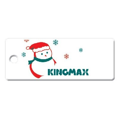 Kingmax 16GB X