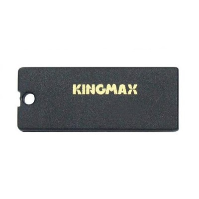 Kingmax 4GB Super Stick PIP Black
