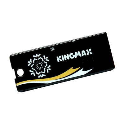 Kingmax 2GB X