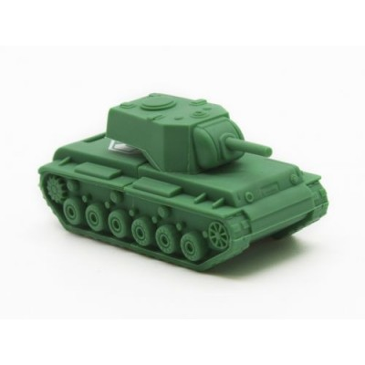 Kingston 32GB DT-TANK-32GB
