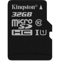 Kingston 32GB SDCS-32GBSP