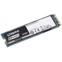 Kingston A1000 240Gb SA1000M8-240G