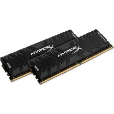 Kingston HX436C17PB3K2-16