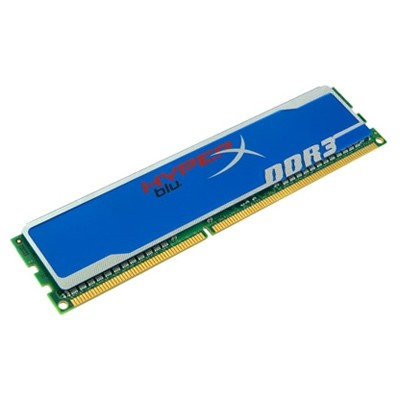 Kingston KHX1600C9D3B1-4G