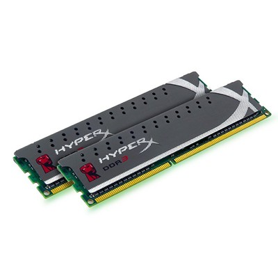Kingston KHX1600C9D3X2K2-4GX