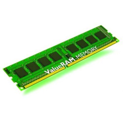 Kingston KVR1066D3D8R7S-2G