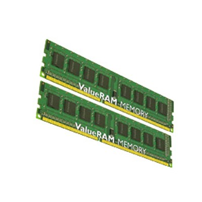 Kingston KVR1066D3E7SK2-4G