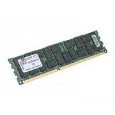 Kingston KVR1066D3Q8R7S/8G