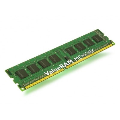 Kingston KVR1333D3LD8R9S/4G