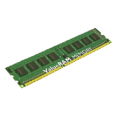 Kingston KVR1600D3S4R11S-4GHC