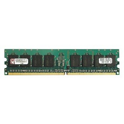 Kingston KVR400D2D4R3-4G