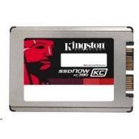 Kingston SKC380S3-240G