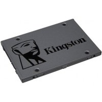 Kingston UV500 240Gb SUV500-240G