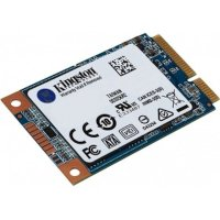 Kingston UV500 240Gb SUV500MS-240G