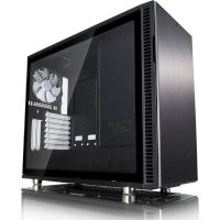 KNS EliteWorkStation I600