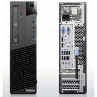 Компьютеры Lenovo ThinkCentre M83