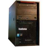 Lenovo ThinkStation P310 30AT000JRU