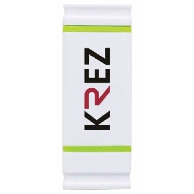Krez 16GB 501 White-Green
