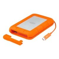 Lacie Rugged V2 2Tb STEV2000400