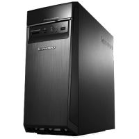 Lenovo IdeaCentre 300-20ISH 90DA00N0RS
