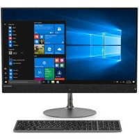 Lenovo IdeaCentre 730S-24IKB F0DY0014RK