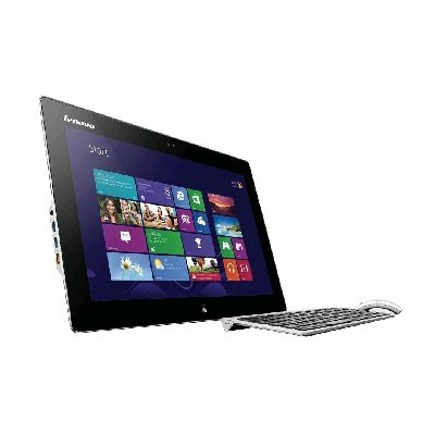 Lenovo IdeaCentre Flex 20 57320369