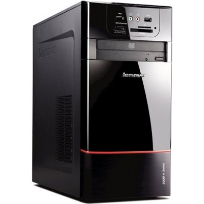 LENOVO H220 TREIBER WINDOWS XP