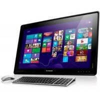 Lenovo IdeaCentre Horizon 27 57318719