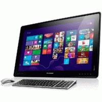 Lenovo IdeaCentre Horizon 27 57318720